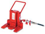 DOSTAWA GRATIS! 49930343 Podnośnik hydrauliczny (nośność: 5T)