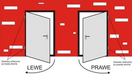 DOSTAWA GRATIS! 26269160 Drzwi zewnętrzne sklepowe (kolor: złoty dąb, strona: prawa, szerokość: 125 cm)