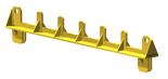 33938793 Przekładki do magazynowania szyn miproTrain HCK G (udźwig: 5000 kg) 1 szt