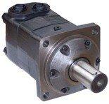 DOSTAWA GRATIS! 01539093 Silnik hydrauliczny orbitalny Powermot (objętość robocza: 400,9 cm³, maksymalna prędkość ciągła: 500 min-1 /obr/min)