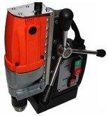 DOSTAWA GRATIS! 04869979 Wiertarka magnetyczna (uchwyt wiertarski: 0-16mm, moc: 1200W)