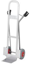 DOSTAWA GRATIS! 39955482 Wózek taczkowy (udźwig: 350 kg)