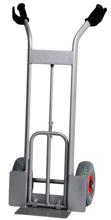DOSTAWA GRATIS! 39955485 Wózek taczkowy (udźwig: 200 kg)
