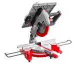 DOSTAWA GRATIS! 44353140 Piła stołowa oraz ukośnica Holzmann TK 305 (tarcza piłu: 305/30mm, moc: 2 kW)