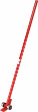 DOSTAWA GRATIS! 55872806 Dźwignia transportowa (nośność: 3T)