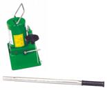 DOSTAWA GRATIS! 62725750 Pompa hydrauliczna ręczna (pojemność zbiornika: 0,7 dm3)