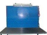 DOSTAWA GRATIS! 77170661 Nadbudowa z oświetleniem (wymiary: 1500x970 mm)