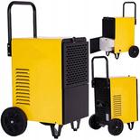 Fresh2 Przemysłowy osuszacz powietrza (wydajność: 50 L, moc: 950 W) 15976491
