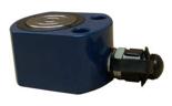 IMPROWEGLE Podnośnik hydrauliczny BZA 20 (wysokość podnoszenia min/max: 57/69mm, udźwig: 20 T) 33922653