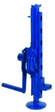 Podnośnik mechaniczny korbowy (udźwig: 5 T) 22077066