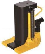 Seproduo Podnośnik maszynowy pazurowy (udźwig: 2,5/5 T, skok tłoka: 120 mm) 08775962