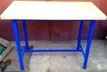 Stół warsztatowy (wymiary: 1200x600x900 mm) 77156996