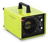TERODO tritlen Generator ozonu Ulsonix lampa UV (wydajność: 90-1400 mg/h, moc: 55 W) 45676799