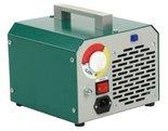 TERODO tritlen Generator ozonu (wydajność: 5-7 g/h, moc: 120 W) 00075960
