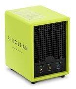 TERODO tritlen Oczyszczacz powietrza - ozonowanie Ulsonix (wydajność: 600 mg/h, moc: 27 W) 45676795