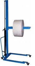Tretokrol 61764871 Podnośnik hydrauliczny do rolek papierowych (udźwig: 200 kg)
