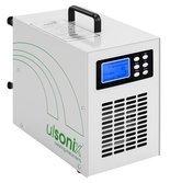 Tritlen Generator ozonu Ulsonix LCD (wydajność: 20000 mg/h, moc: 205 W)  Ostatnie 5 sztuk 45675226