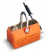Uchwyt magnetyczny, chwytak do blach (udźwig: 1000 kg) 21177593