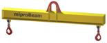 33948739 Trawers miproBeam TR A-M 3,0 2500 (udźwig: 3 T, długość: 2500 mm)