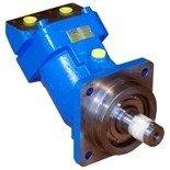 DOSTAWA GRATIS! 01538901 Silnik hydrauliczny tłoczkowy Hydro Leduc - praca ciągła (objętość robocza: 63 cm³, maks prędkość ciągła: 5000min-1 /obr/min)