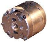 DOSTAWA GRATIS! 01539391 Wkład 17 pompy łopatkowej B&C BQ02 - 25VQ - PVQ2 (objętość robocza: 55,2 cm3)