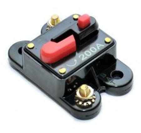 55972503 Wyciągarka samochodowa Dragon Winch Maverick DWM 13500 HD-EN 24V, z normą EN 14492-1 z liną stalową 31m, hamulec dynamiczny (udźwig: 13500 lb/6124 kg, silnik: 7,8KM)
