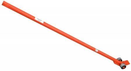 DOSTAWA GRATIS! 02869886 Drążek podnoszący dźwignia transportowa (udźwig: 3 T)