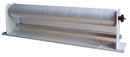 DOSTAWA GRATIS! 05971703 Stół do pakowania z szufladą (wymiary blatu: 140x70 mm)