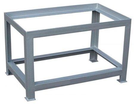 DOSTAWA GRATIS! 27072733 Stojak pod płyty do prostowania (wymiary: 500x400 mm)