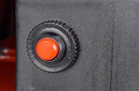 LETA Grubościówka heblarka strugarka (max. szerokość robocza: 330mm, moc: 2200 W) 21777658