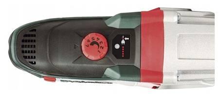 MAKET Młotowiertarka młotek (maksymalna liczba udarów: 4500 /min, moc: 1100 W) 21878019