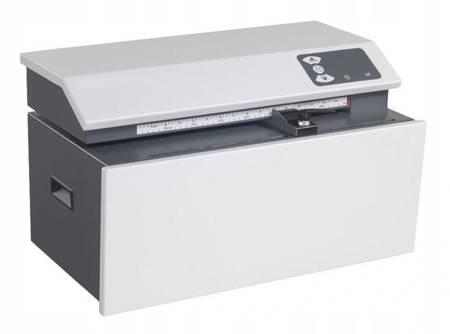 Multis Nacinarka do kartonów (maksymalna szerokość: 415 mm) 17176576