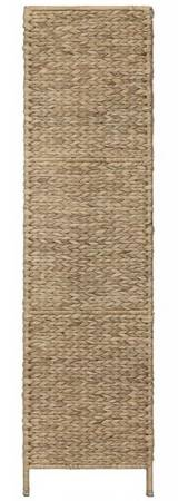 SEDEN Parawan pokojowy przegroda 3 panele (wymiary: 116 x 160 cm) 22778042