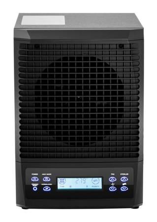 TERODO tritlen Oczyszczacz powietrza - ozonowanie Ulsonix lampa UV (wydajność: 600 mg/h, moc: 50 W) 45676794