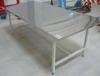 DOSTAWA GRATIS! 77170668 Stół do pakowania (wymiary: 1800x750x900 mm)
